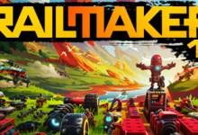 Trailmakers Free Mac Download Game Full Version