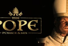 The Pope Power & Sin Free Download PC Game