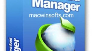 IDM Crack 6.31 Build 3 Free Download With Crack