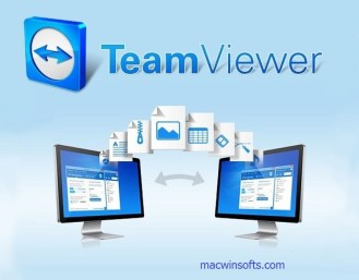 teamviewer gratis download