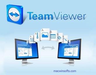 teamviewer 10 keygen serial