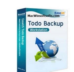 torrent office 2013 crackeado