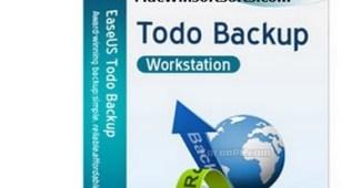 todo backup workstation cracked