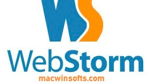 webstorm crack 2021