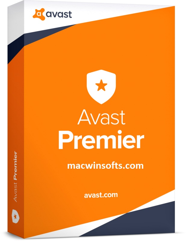 avast premier activation code till 2050 for pc