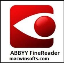 ABBYY FineReader Professional Crack 2021