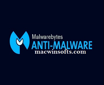 malwarebytes 1 year activation key free
