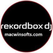 Rekordbox DJ 2022 Crack