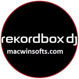 rekordbox crack license