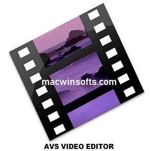 craigslists movavi video editor activation key crack full version