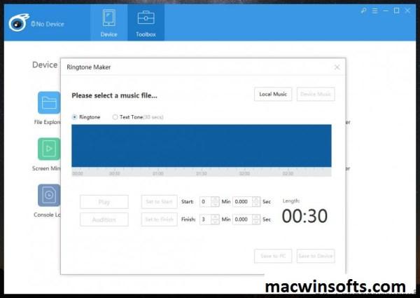 iTools Keygen Download