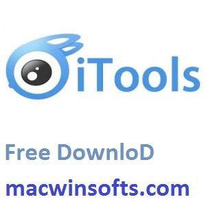 iTools