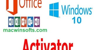 windows 10 activator