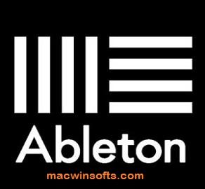 Ableton Live