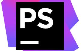 PhpStorm 2021 Crack