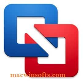 crossover 18.1 mac crack