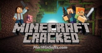 Minecraft Cracked Servers