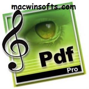 PDFtoMusic Pro Crack 2022