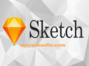 Sketch Pro Crack 2022