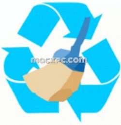 HDCleaner 1.293 Crack With License Key Free 2020