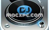 Virtual DJ Studio 8.1.2 Crack + Serial Number Torrent Free 2021