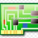 Driver Genius 20.0.0.126 Crack With License Code Download 2020