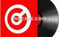 Virtual DJ 2021 Build 6106 Crack & Product Key + Serial Number Free