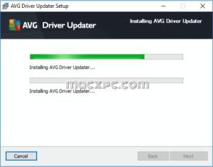 AVG Driver Updater 2.5.8 Crack + Activation Key Download 2021 Torrent