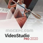 Corel Videostudio Pro 2020 23.3.0.646 Crack Ultimate Download Serial