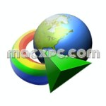 Internet Download Manager 6.37 Build 12 Patch + Crack [2020]