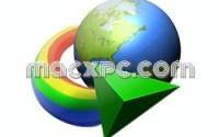 Internet Download Manager 6.37 Build 12 Patch + Crack [2020]