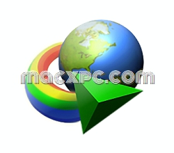 Internet Download Manager 6.37 Build 14 Patch + Crack [2020]