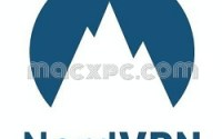 NordVPN 6.31.13.0 Crack With Product Key Free Download Full {2020}