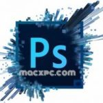 Adobe Photoshop CC 2021 Build 22.1.1.138 Crack + Serial Key [Latest]