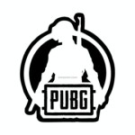 PUBG Mobile for PC Crack Full Version 2020 Latest