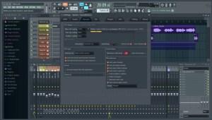 FL Studio 20.8.3.2304 Crack Plus Keygen & Torrent 2021 Free Download