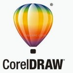 CORELDRAW PRO 22.3 with Crack & Keygen 2020 Download [Latest]