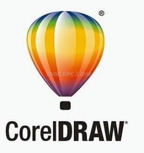 CorelDRAW Graphics Suite 2020 22.1.1.523 Crack & Keygen Download