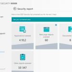 ESET Smart Security Premium 13.2.18.0 Crack & License Key Free [Torrent]