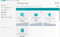 ESET Smart Security Premium 13.2.18.0 Crack & License Key Free [Torrent]
