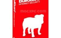 BullGuard Internet Security 2020 20.0.383.2 Crack Full Keygen Latest