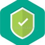 Kaspersky Total Security 2021 21.2.10.449 Crack Full Serial Version Latest