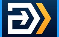 EaseUS Todo PCTrans Free 12.0 Crack Full License Key 2020