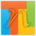 NTLite 2.0.0.7760 Crack Full Serial Key 2021 Download