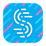 Speedify 11.4.0 Crack & Keygen Full Patch 2021 {Latest} Download