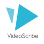 Sparkol VideoScribe 3.8.5 Crack + Patch Free Version Latest (2021)