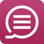 BuzzBundle 2.62.14 Crack + Patch Full Version Free Latest (2021)