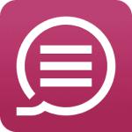 BuzzBundle 2.61.5 Crack + Patch Free Version Latest (2021)