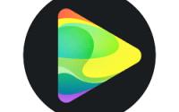 DVDFab Player 6.1.0.7 Crack & Registration Key latest [Mac/Win]