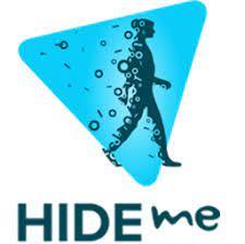 Hide.me VPN Free 3.8.3 Serial Key (2021) Latest Download